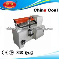 Wholesale Paper Core Cutting Machine for sale from china suppliers