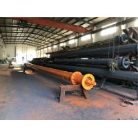 Buy cheap Piling Tool Friction Kelly Bar Accessories Foundation Construction Applied from wholesalers