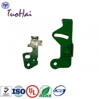 Buy cheap 4450610618 445-0610618 NCR 5886 5887 Reject Cassette Latch from wholesalers