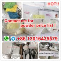 Buy cheap Sell High Quality Anabolic Steroids Injectable Solution Cut Depot 400 for  Bodybuilding from wholesalers
