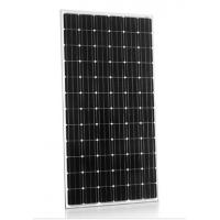 Buy cheap 72 Cells High Output Solar Panels 320W With IP67 Junction Box 1950*990*45mm from wholesalers