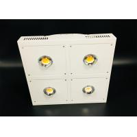 Wholesale CXA2530 CXB3590 Full Spectrum LED Grow Lights , Led Grow Lamp Sun - Like 3500K from china suppliers