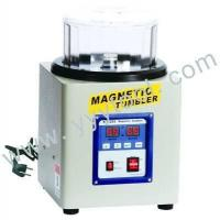 Buy cheap Magnetic Tumbler For Jewelry And Dental,Jewelry Polishing Machine,Jewelry Supplier from wholesalers