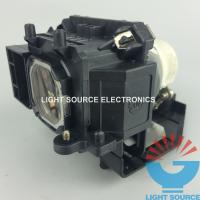 Buy cheap NP15LP Module Lamp  For Nec Projector  M230X Lamp For M260W  M300X  M260XS M271W+ from wholesalers