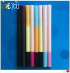 Buy cheap Customized color autorotation eyebrow makeup pencil, custom made eyebrow pencil OEM from wholesalers