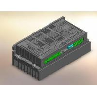 Buy cheap Brushless Dc Motor Driver With Variable Parameter Settings And High Current Heat Sink from wholesalers