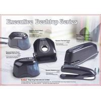 Buy cheap Executive Desktop Series - Paper Punch from wholesalers
