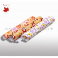 Buy cheap Decorative Tissue Wrapping Paper from wholesalers