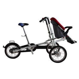China GTZ German Technical baby stroller bike on sale