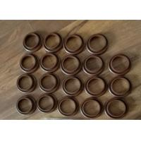 Buy cheap DAIHATSU Marine Auxiliary Engine Parts / Engine O Rings With Viton / Rubber Material from wholesalers