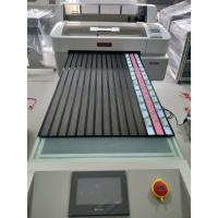 Buy cheap HFTX-P61150 Machine for custom Print cotton webbing application from wholesalers