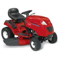 Buy cheap Toro LX423 (42) 20-HP Lawn Tractor from wholesalers