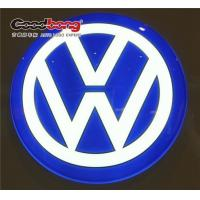 Buy cheap car brand name and logo sign/car logo with name from wholesalers
