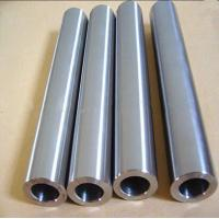 Buy cheap GR5 (Ti-6Al-4V/BT6/3.7164) Titanium Alloy Grade 5 /Ti-6Al-4V sml pipe from wholesalers