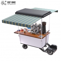 Buy cheap perfect mobile food cart ,food van/street food vending scooter for sales,hot dog cart/mobile coffee cart from wholesalers