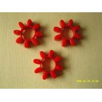 Buy cheap Star rubber wahser from wholesalers