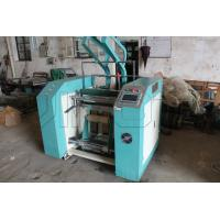 Wholesale Professional Slitter Rewinder Machine Various Design OEM / ODM Available from china suppliers