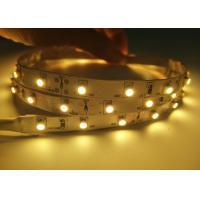 Buy cheap Security High Power Custom Made LED Lights / Custom Made Led Light Signs product