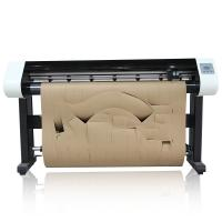 Buy cheap Aluminum Alloy Digital Garment Printer Adjustable Resolution Automatic Control from wholesalers