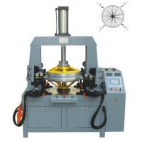 Wholesale PLC CONTROL NIPPLE TIGHTENING MACHINE from china suppliers