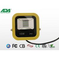 6000-6500k 30w Outdoor Led Flood Lights , Commercial Led Exterior Flood Lights Manufactures