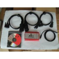 Buy cheap Truck Diagnostic Scanner INLINE 5 Cummins INSITE 7.3 diagnose from wholesalers