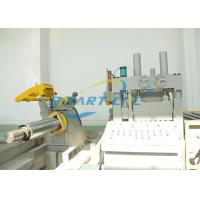 Buy cheap Cut To Length Automatic Shearing Machine High Efficient For HR Coil from wholesalers