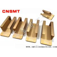 Buy cheap Car Indirect Tape Placement Box Smt Parts 8mm Receiving Tape Diversified Spot from wholesalers