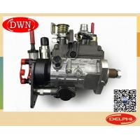 Buy cheap Genuine New Delphy Fuel Injection Pump 9320A485G 4 Cylinders for Per.kins Cater.pillar from wholesalers