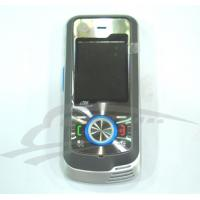 Wholesale hot sell nextel i706 mobile phone from china suppliers