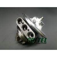 Wholesale Bi - Turbo AUDI RS6 RS7 V8 4.0T 079145721B 079145722B 079145721 079145722 from china suppliers