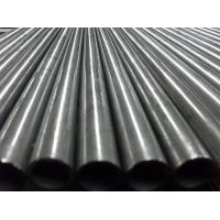 Buy cheap A519 C1010 Cold Drawn Seamless Steel Tubing , 30mm OD Carbon Steel Pipe from wholesalers