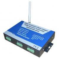 Buy cheap GSM/GPRS Remote Controller/Recorder,SMS Controller equipment from wholesalers