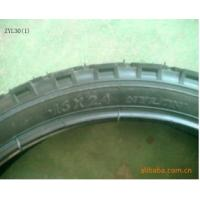 Wholesale specialized colors bicycle tire/tyre 26x1.95,hot sale FP-BT-58 from china suppliers