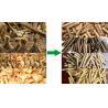 Buy cheap Best Selling Wood Shavings Pellet Mill/33Wood Shavings Pellet Mill/Hot Sale Wood from wholesalers