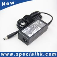 Buy cheap High quality laptop ac adapter for hp PA-1650-32HN 18.5V 3.5A 65W from wholesalers