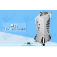 Buy cheap Vacuum roller Cavitation Slimming Machine for ultrasound fat removal from wholesalers