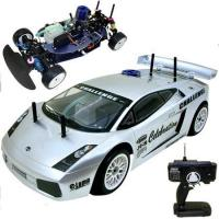 Buy cheap RC Hobby Car Model,Electric Model Car Toys (RCH57988) from wholesalers
