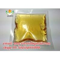 Buy cheap 13103-34-9 Medicine Boldenone Steroids , Pharmaceutical Equipoise Steroid from wholesalers