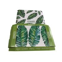 Buy cheap Handmade Folding Magnetic Apparel Packaging Boxes Customized Logo from wholesalers
