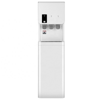 Buy cheap Water Purifier 3L/Min Commercial Water Dispenser Machines With Cooling And Heating from wholesalers