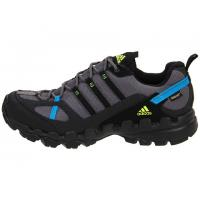China New style mens hiking sport shoes waterproof climbing shoes on sale