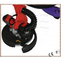 Buy cheap Electric Dust Free Wall Sanding Machine For Grinding / Cleaning And Polishing from wholesalers