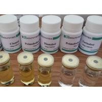 Buy cheap Tamoxifen Citrate Nolvadex Estrogen Blocker By GMP Line White Tabs from wholesalers