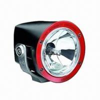 Buy cheap Automotive HID Work Light with E-mark or E4 Certificate  from wholesalers