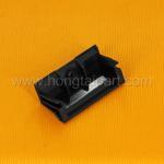 Buy cheap Multi-Purpose Tray 1 Separation Pad HP LaserJet Pro M402 M403 MFP M426 (RL2-0657-000) from wholesalers