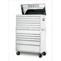 Buy cheap 41'' Stainless Steel Tool Chests (4105A) from wholesalers