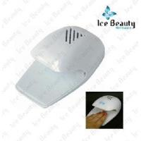 Buy cheap Mini Nail Dryer (ND8007) from wholesalers