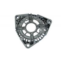 Buy cheap OEM Iron Die Casting With Spray Paint / Anodize / Powder Coating / Chrome Plating from wholesalers