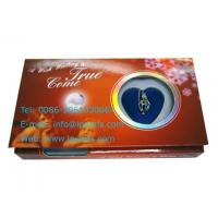 Buy cheap freshwater wish pearl gift from wholesalers